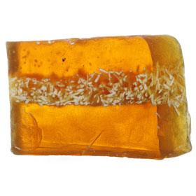 Fresh Line 頂級皇家保養花蜜系列-花蜜手工潔膚皂