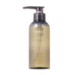 極致絲潤洗髮露 Scalp & Hair Refining Shampoo