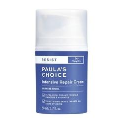 抗老化極緻修護霜