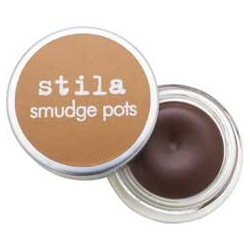 stila 眼線-使眼色點睛盅 smudge pots