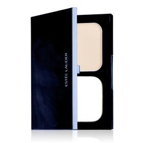 Estee Lauder 雅詩蘭黛 粉持久完美持妝系列-粉持久超完美保濕粉餅