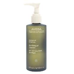 沐浴清潔產品-潔膚凝膠 Purifying Gel Cleanser