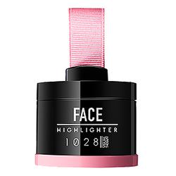 聚光燈打亮盒 Face Highlighter