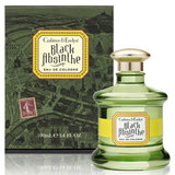 典藏香水系列苦艾綠妖精香水