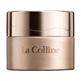La Colline 眼部保養-極品無齡精萃眼霜