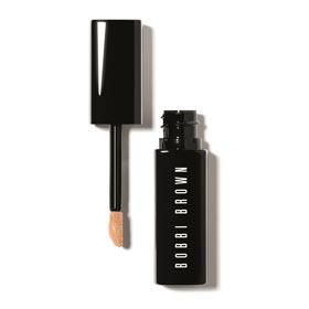 遮瑕產品-修護精華遮瑕提亮筆 Intensive Skin Serum Concealer