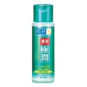 Hada-Labo 肌研 化妝水-極潤健康化粧水