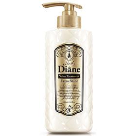 潤髮產品-摩洛哥油白金閃耀潤髮乳