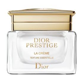 Dior 迪奧 精萃再生花蜜系列-精萃再生花蜜乳霜