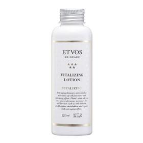 ETVOS 分子酊保養品-青春賦活潤膚液