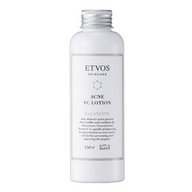 ETVOS 分子酊保養品-平衡VC調理潤膚液