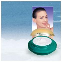 頂級消痕回春霜 Anti Wrinkle Cream