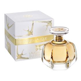 Lalique 女性香氛-晶彩女性淡香精