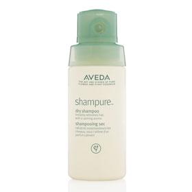 洗髮產品-純香袪油乾洗髮