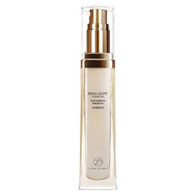 Luxury includeD 琳蒂 黃金離子Gold-ion系列-黃金離子嫩白保濕精華  Moisturizing Whitening Essence