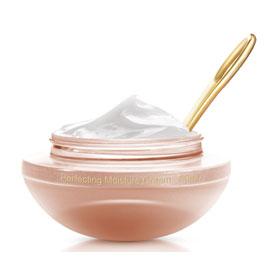 Premier 乳霜-完美護理保濕面霜