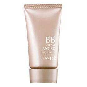 Fasio 菲希歐 底妝系列-零瑕系高保濕BB霜SPF35/PA+++(絲絨輕感)