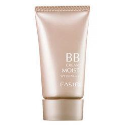 零瑕系高保濕BB霜SPF35/PA+++(絲絨輕感)