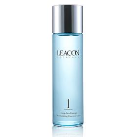 潤之渼妍 化妝水-深層海水能量保濕精粹化妝水