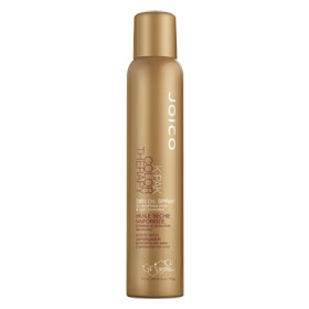 Joico 其他-奇蹟光導油噴霧 K-PAK Color Therapy Dry Oil Spray
