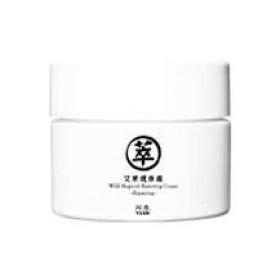 Yuan Soap 阿原肥皂 乳霜-艾草還原霜