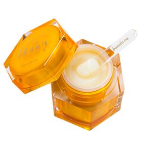 banila co. Honey Series花蜜系列-花蜜金萃活膚霜