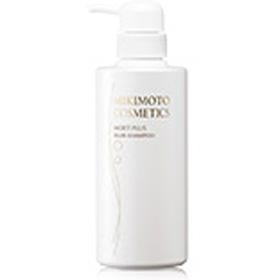 MIKIMOTO 御木本 洗髮沐浴系列-水漾保濕洗髮乳