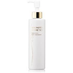 MIKIMOTO 御木本 洗髮沐浴系列-珍珠潤澤身體乳