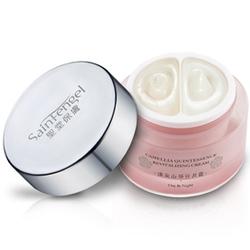 煥采山茶日月霜 Camellia Quintessence Revitalizing Cream