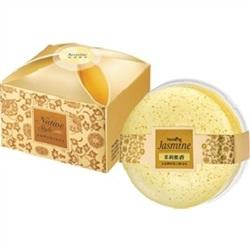 台塩膠原蛋白黃金皂(茉莉蜜香)