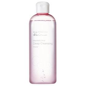 BEAUTYMAKER 潔顏卸粧系列-杏仁酸深層淨透卸妝水