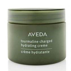 AVEDA 肯夢 乳霜-強效礦植保濕霜 Tourmaline Charged Hydrating Cre'me