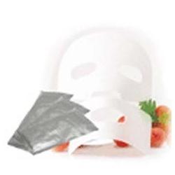K&D 珂丹 保養面膜-茄紅素元氣面膜 Lycopene Anti-Aging Face Mask