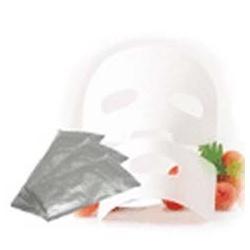茄紅素元氣面膜 Lycopene Anti-Aging Face Mask