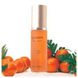 茄紅素濃縮精萃 Lycopene Optimum Anti-Aging Essence