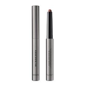 頰彩‧修容產品-自然光影修顏筆