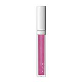 12 Glimmer pink