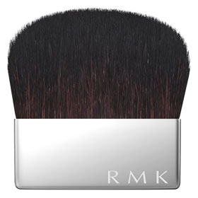RMK 彩妝工具-粉餅刷 Powder Foundation Brush