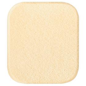 RMK 彩妝用具-W粉撲 W Sponge