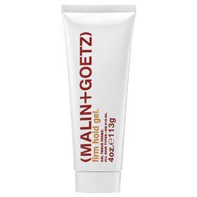(MALIN+GOETZ) hair-造形持久髮膠 firm hold gel