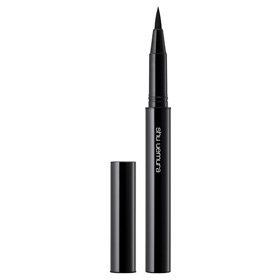 眼線產品-新一代超精準流線筆