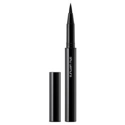 新一代超精準流線筆