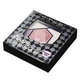 鎂光燈3D立體眼彩盤