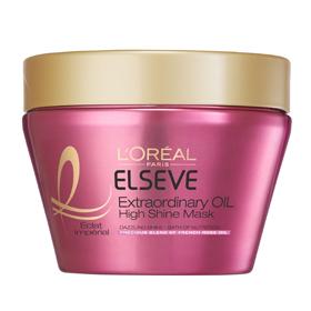 護髮產品-金緻護髮精油玫瑰髮膜