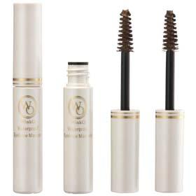 WinkO Cosmetics 葳珂彩妝 眉彩-百變美眉防水眉彩膏 Waterproof Eyebrow Mascara