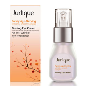 Jurlique 茱莉蔻 植萃活齡系列-植萃活齡眼霜