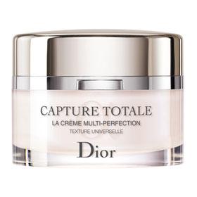 Dior 迪奧 乳霜-逆時完美再造乳霜(一般型)