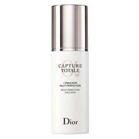 Dior 迪奧 乳液-逆時完美再造乳液