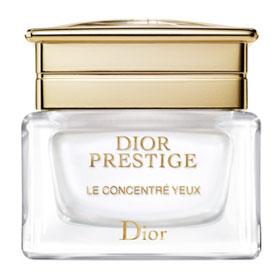 Dior 迪奧 精萃再生花蜜系列-精萃再生花蜜眼霜