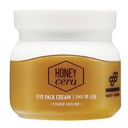 蜂王漿極潤養顏眼部拉提修護霜